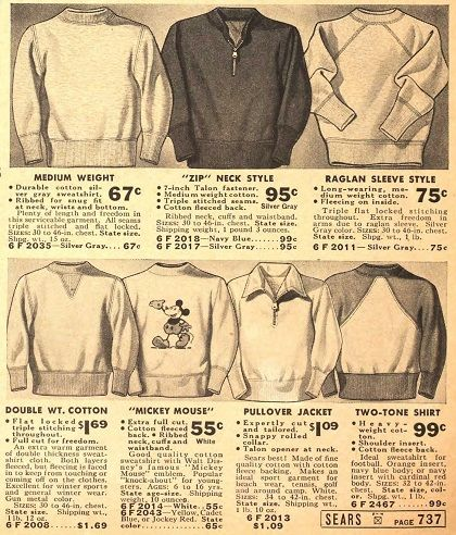 500-sears-zip-neck-sweatshirt-1937-fall-men-32101_b017992-00737.jpg