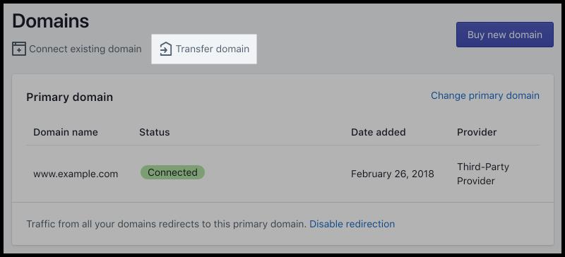 transfer-domain-button-ef90331d9902d4ba4897941546fca433c0bb132ee392e085c5afe747ea1ed2cd