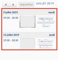 Capture d'écran 2019-07-16 à 12.32.41.png