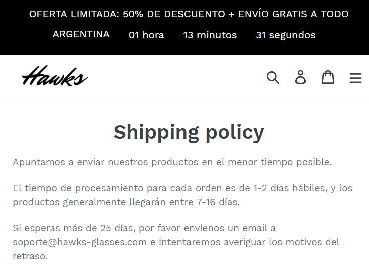 AwesomeScreenshot-Shipping-policy-HAWKS-GLASSES-2019-07-16-15-07-46.jpg