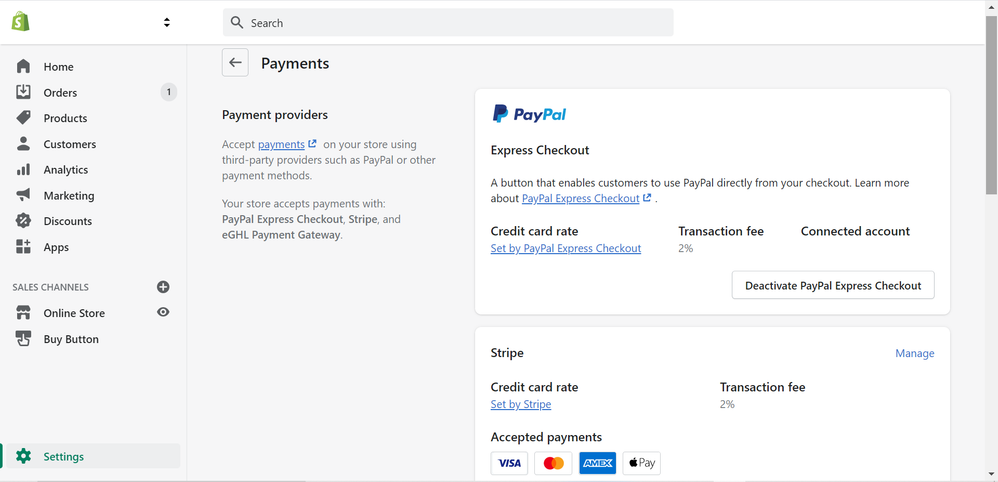 Payment Setting for Stripe.png