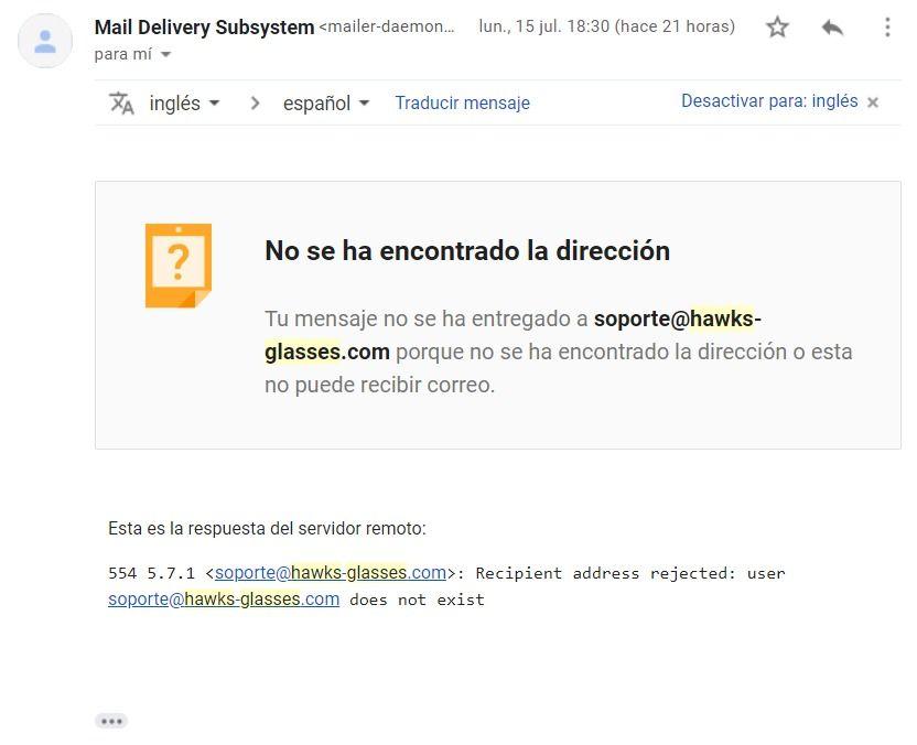 AwesomeScreenshot-Resultados-de-la-b-squeda-matuteworld-gmail-com-Gmail-2019-07-16-16-07-92.jpg