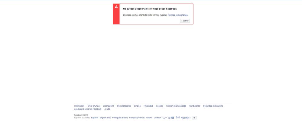 error facebook.png