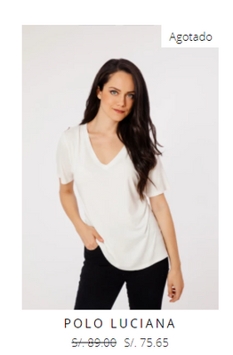 WearBasics_0-1613930153053.png