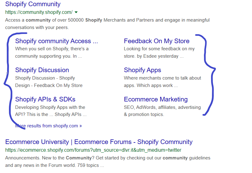 How to show various pages on search.png