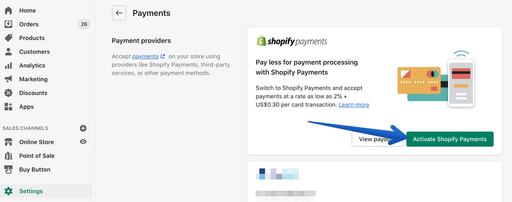 enable Shopify Payments.png