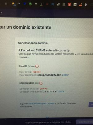 shopify dominio.JPG