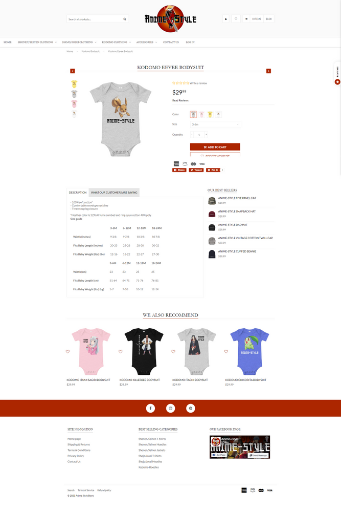 screencapture-anime-style-collections-kodomo-bodysuit-products-kodomo-eevee-bodysuit-2021-03-01-09_26_01.png