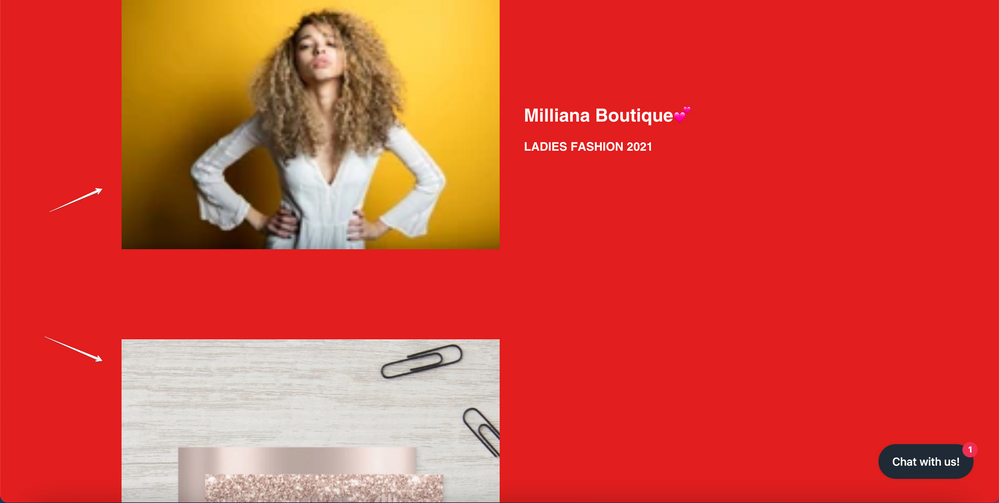 (1) Milliana Boutique 2021-03-03 07-46-01.png