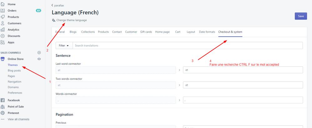 Screenshot order page.png