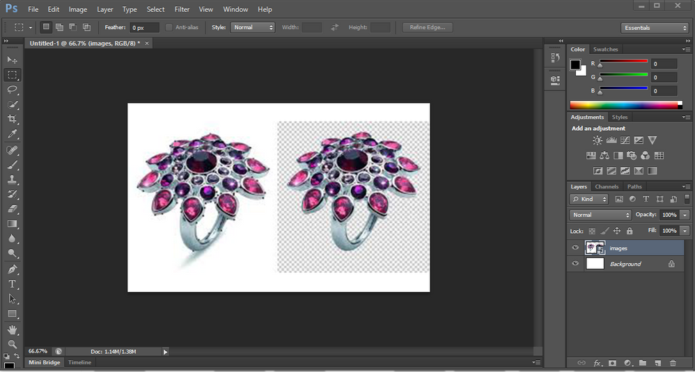 jewelery photo editing.png