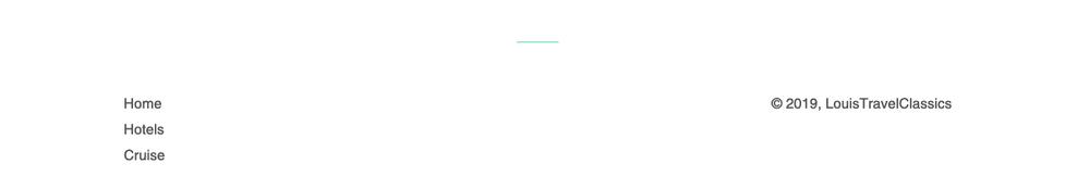 Screen Shot 2019-08-03 at 14.35.28.png