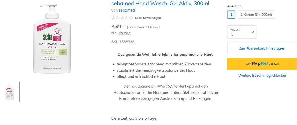 Screenshot_2021-04-15 sebamed Hand Wasch-Gel Aktiv, 300ml.png