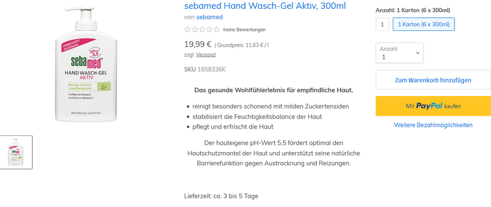 Screenshot_2021-04-15 sebamed Hand Wasch-Gel Aktiv, 300ml(1).png