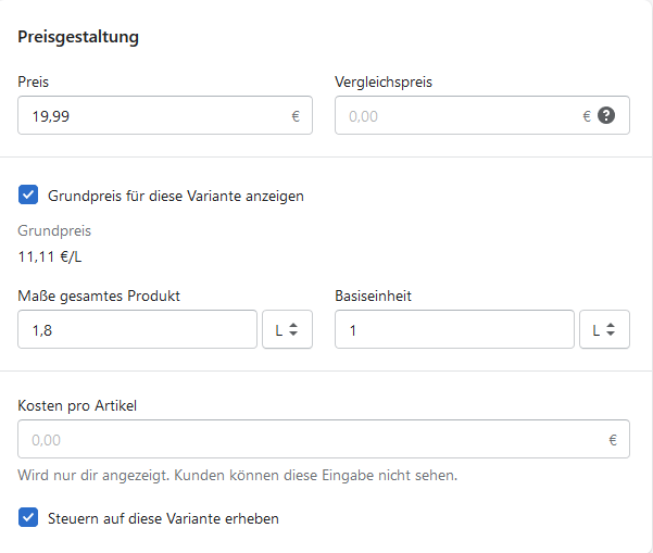 Screenshot_2021-04-15 HyPak Berlin ~ Varianten ~ 1 Karton (6 x 300ml) ~ Shopify.png