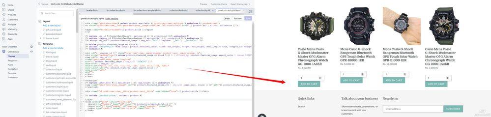 Shopify Screens.jpg