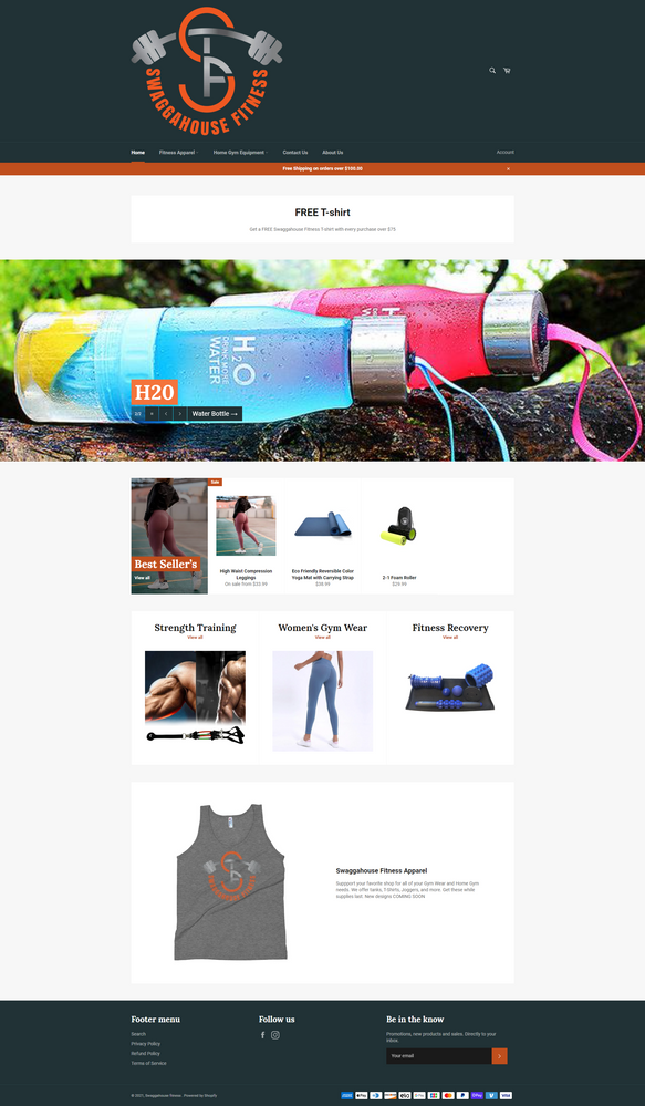 screencapture-swaggahousefitness-2021-04-23-11_05_56.png