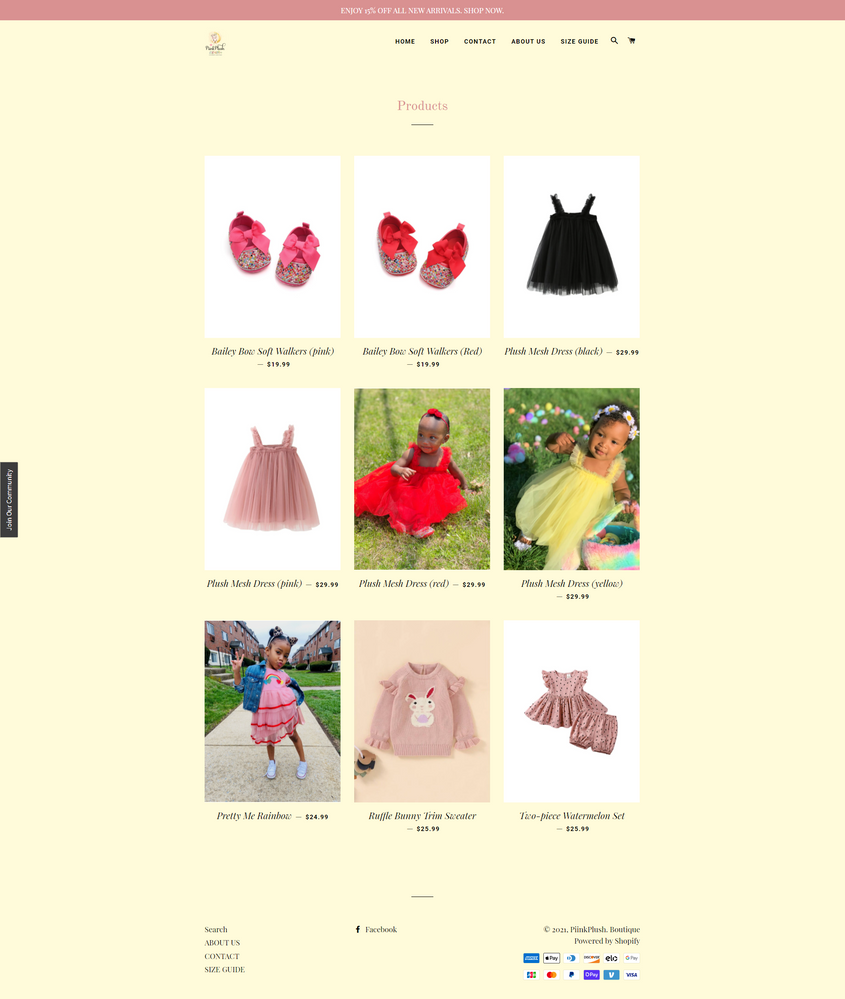 screencapture-piinkplushboutique-collections-all-2021-04-28-10_37_04.png
