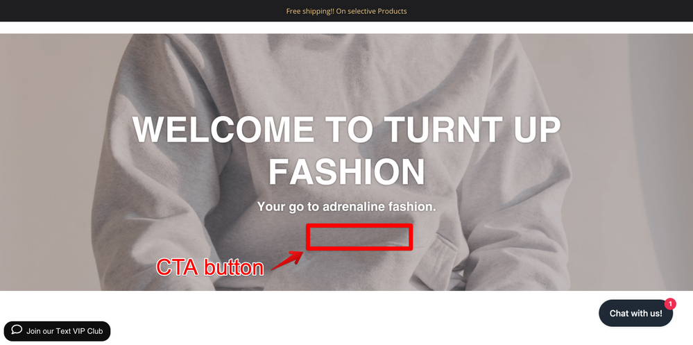 (1) TURNT UP FASHION 2021-04-29 12-04-14.png