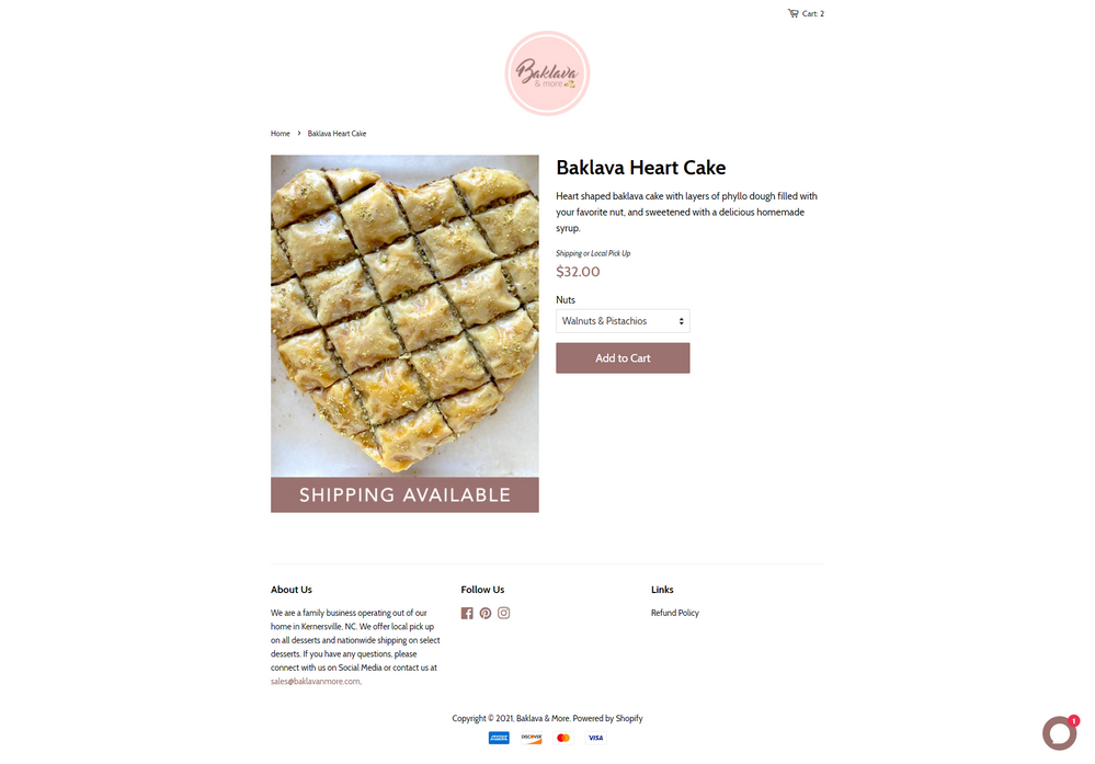 screencapture-baklavanmore-products-baklava-heart-cake-2021-05-03-11_48_14.png