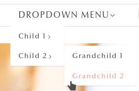 menu-hierarchy.png