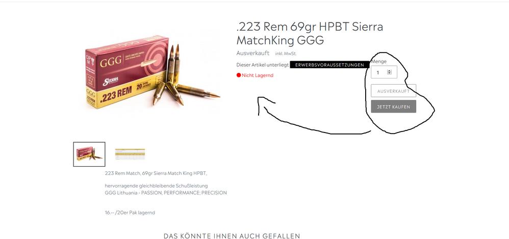 Screenshot_2019-08-14  223 Rem 69gr HPBT Sierra MatchKing GGG.png