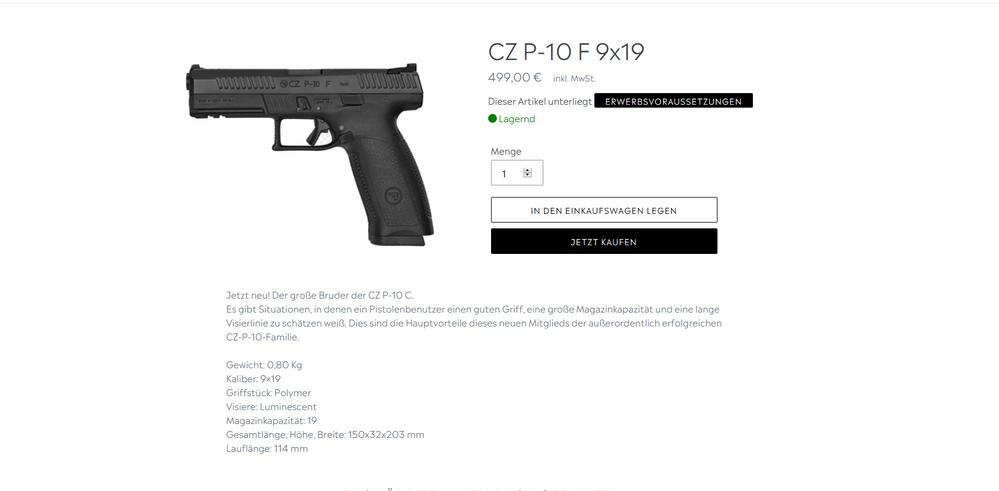 Screenshot_2019-08-14 CZ P-10 F 9x19.png
