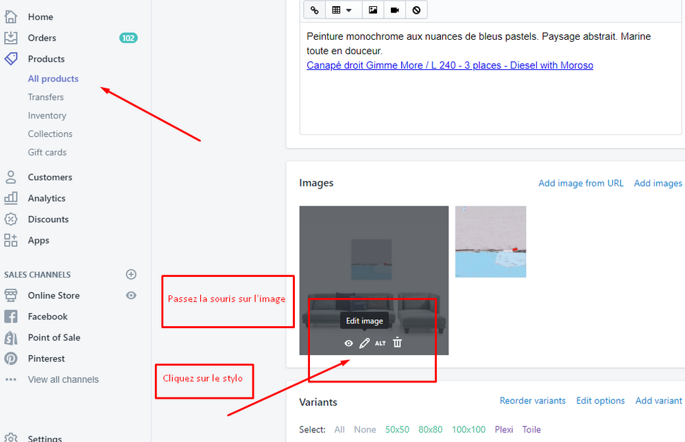 Screenshot_shopify editer une image.png