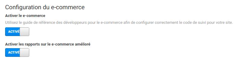 enhanced e-commerce.PNG
