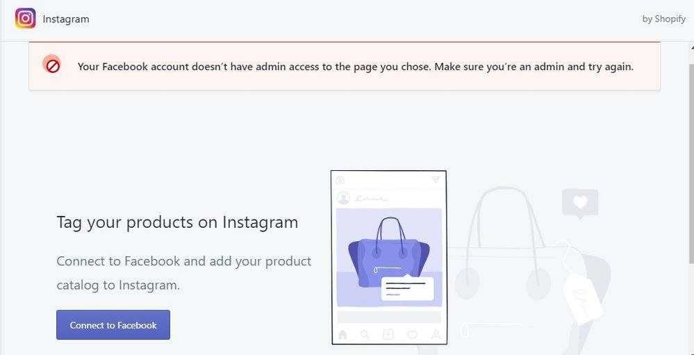Insta-Shopify.jpg