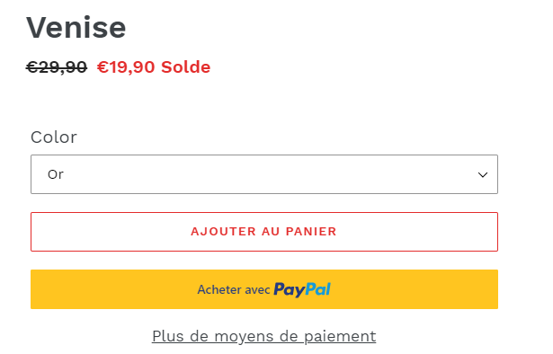 prix reduc.png