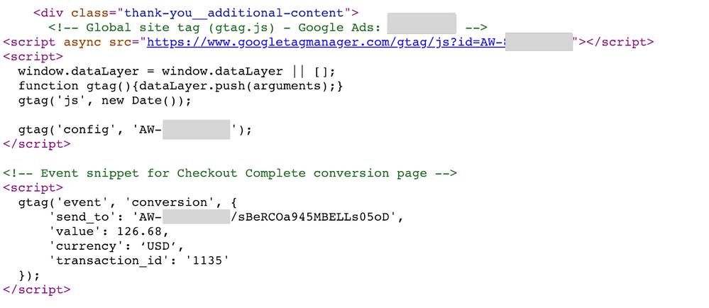 Screenshot 2019-02-05 08.56.12.png