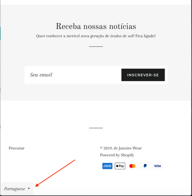 Shopify-Langify-Language-Button.png