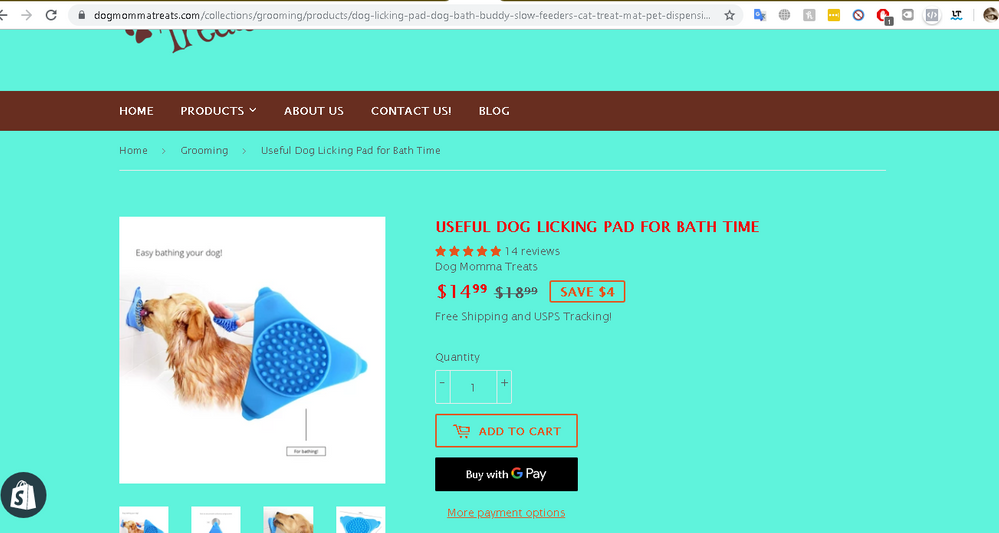 Changed_product_page_no_buy_now_Capture.PNG