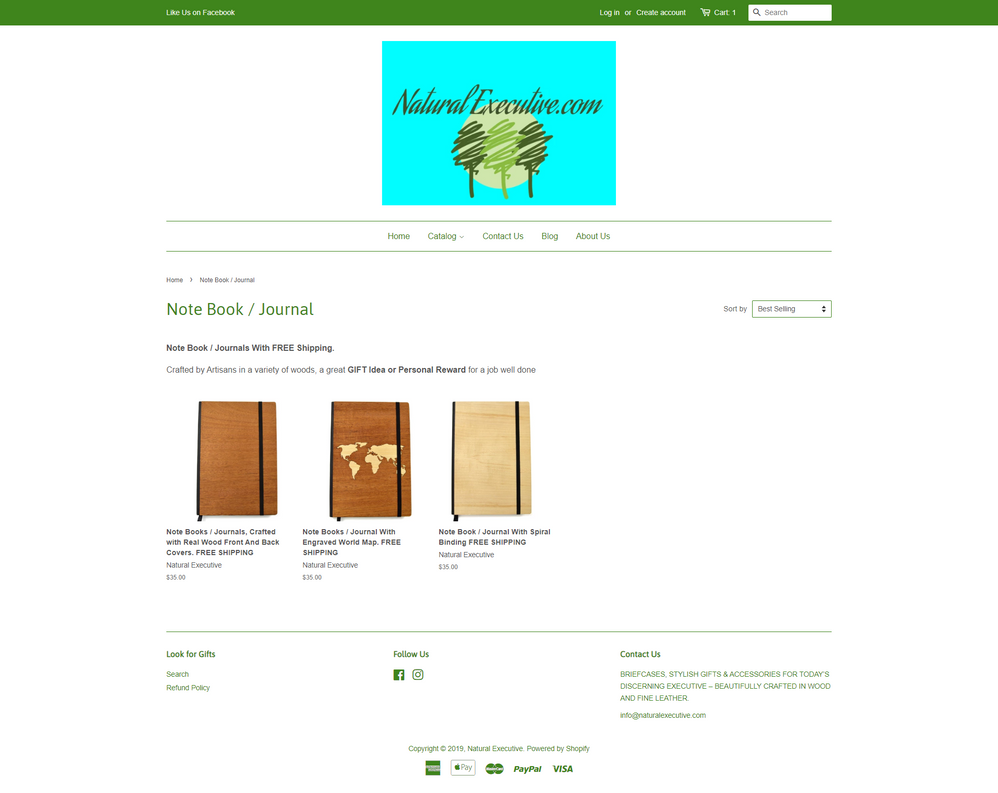 screencapture-naturalexecutive-collections-note-book-journal-2019-09-13-09_08_34.png
