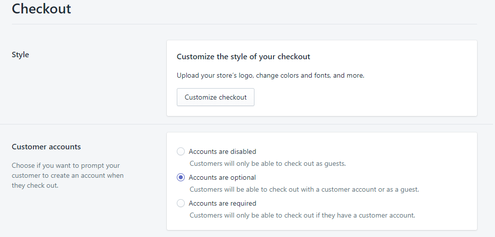 screenshot-mark-day.myshopify.com-2019.09.17-04_30_14.png