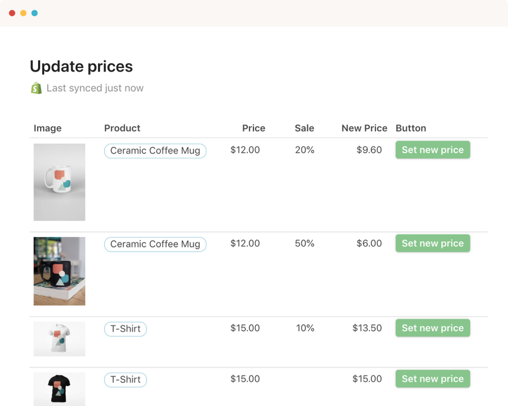 shopify_example