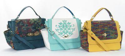 Top Handle Flap Bags Banner.JPG