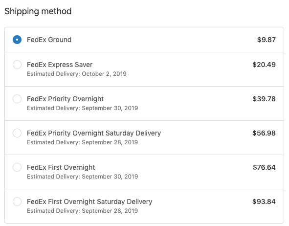 FedEx Saturday Delivery.png