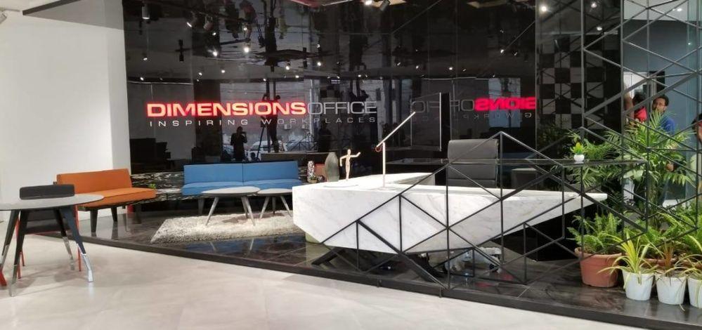 Dimensions-Office-Showroom-1170x550.jpg