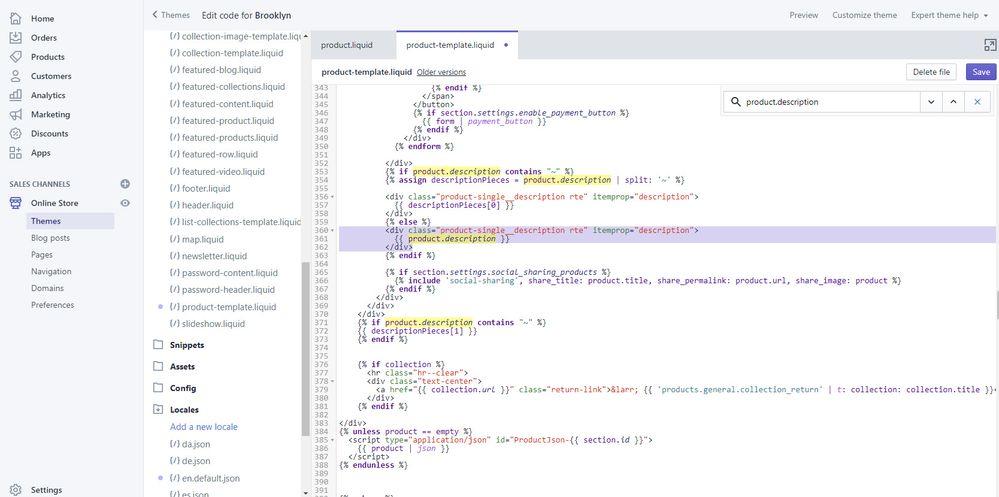 locate_product_description.jpg