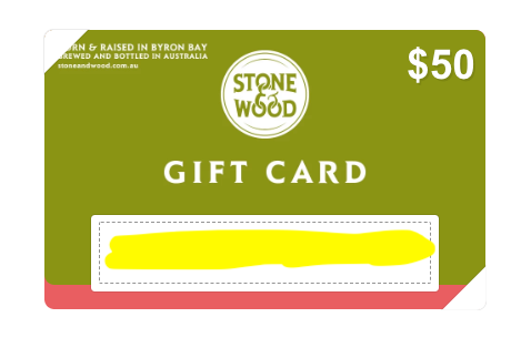 gift card error.png
