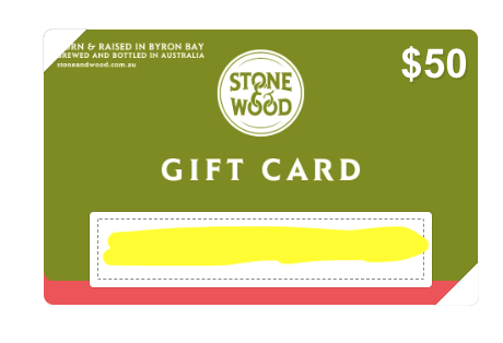 Solved Custom Gift Card Image Dimensions Shopify Community