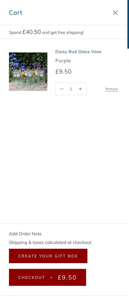 Screenshot 2019-10-11 at 14.35.46.png