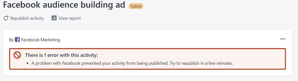 facebook-error.png