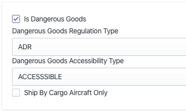 Dangerous Goods Shipping.png