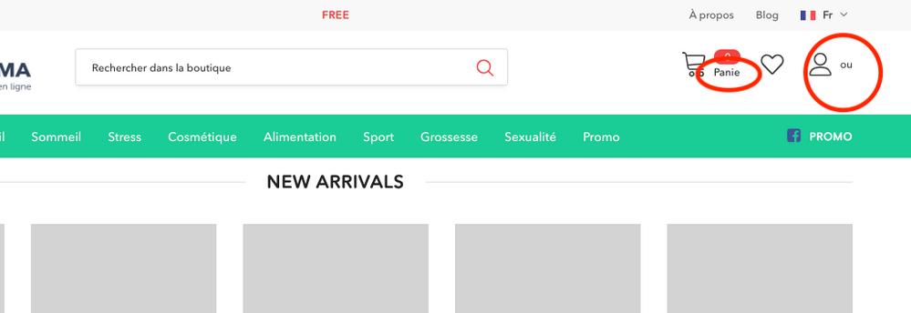 Shopify header .png