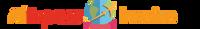 AliExpress Invoice Logo.png