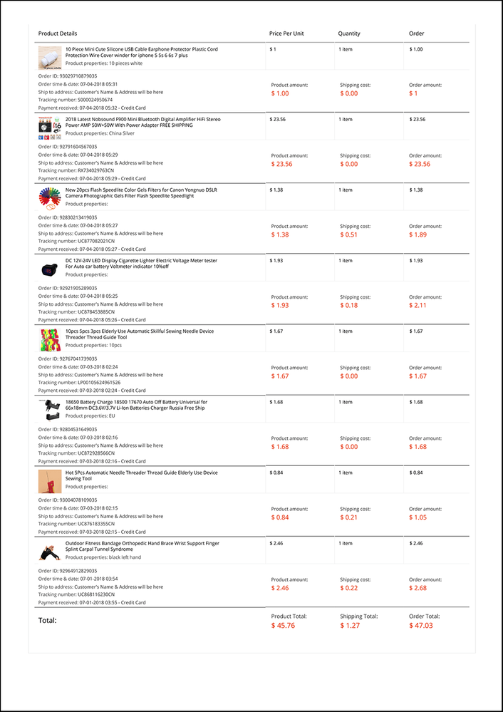 7-bulk-invoice-example-page-2.png