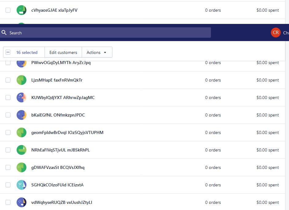 Screenshot_2019-10-22 1200s com ~ Customers ~ Shopify.png